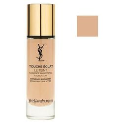 YVES SAINT LAURENT_Touche Eclat Le Teint podklad rozswietlajacy BR30 Cool Almond 30ml
