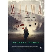 Zjawa - ebook