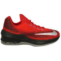buty max nike air max buty 1 gs 653653 600 rozowy w kategorii Damskie obuwie db462c