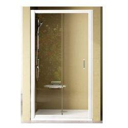 Drzwi prysznicowe NRDP2 Ravak Rapier 100cm lewe 0NNA010LZ1