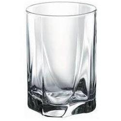 Pasabahce 3 szklanki 245ml LUNA