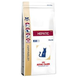 ROYAL CANIN Hepatic HF 26 2kg