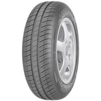 Goodyear Efficientgrip Compact 165/70 R14 81 T