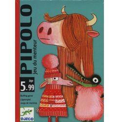 Gra karciana - Pipolo
