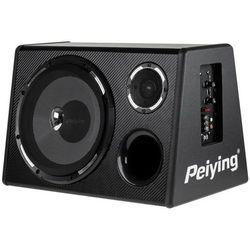 Peiying PY250QA Skrzynia aktywny 200W