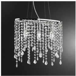 Ideal Lux lampa wisząca Rain SP3