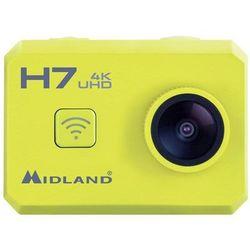 Mini kamera sportowa MycroCam 720p, 50001, 50 x 32 x 12 mm