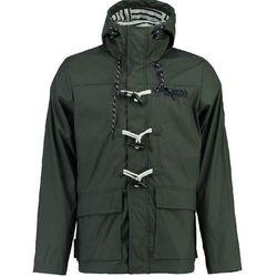 48893c8842f71 Geographical Norway kurtka męska Crunch M ciemnozielona - BEZPŁATNY ODBIÓR:  WROCŁAW!