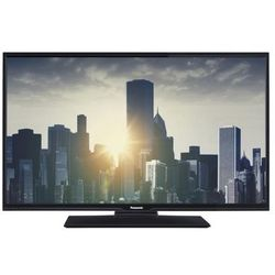 TV LED Panasonic TX-40C300