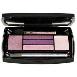 Lancome Hypnose Doll Eyes Palette 4,3g W Cień do powiek DO3 Menthe A L´o
