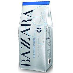 Bazzara Espresso Top12 Gran Cru - Kawa ziarnista 1kg
