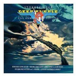 Stormbringer (Remaster Edition)