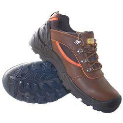 Buty robocze bezpieczne Gringo 1012 S3