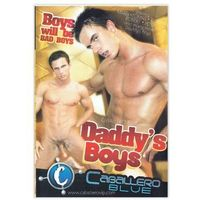 "DVD-Daddy""""s Boys"