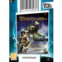 Windchaser (PC)