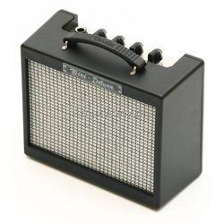Fender Deluxe Mini Amp wzmacniacz gitarowy