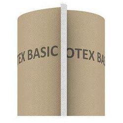 STROTEX BASIC membrana dachowa