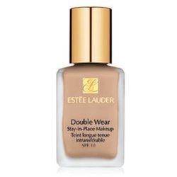 Estee Lauder Double Wear Makeup - Długotrwały podkład w płynie 3W1 Tawny, 30 ml