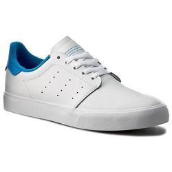 c289abd45b754 buty adidas court star v24539 - porównaj zanim kupisz