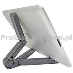 Podstawka BestHolder Tripod do Asus FonePad 7 - FE171CG