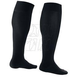 Getry Nike Classic II Sock 394386-013