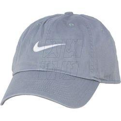 Czapka z daszkiem Nike Heritage Swoosh 546126-065
