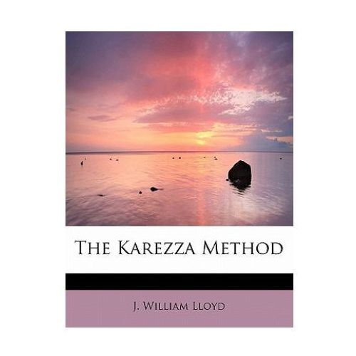 Karezza Method