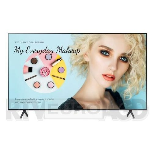 TV LED Samsung BE50T-H