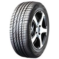 Linglong Greenmax 215/55 R16 97 W
