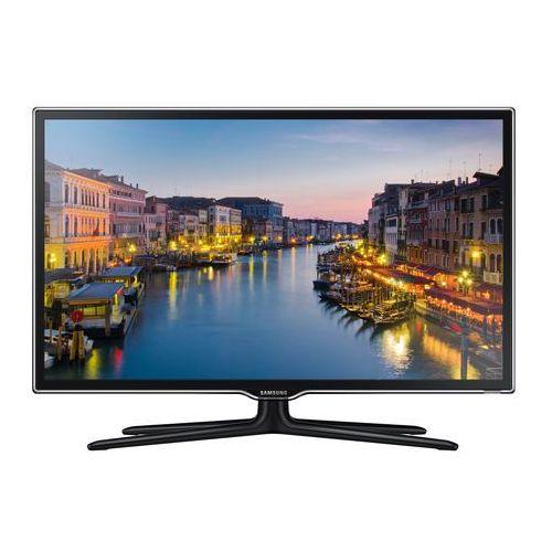 TV LED Samsung HG46EC770