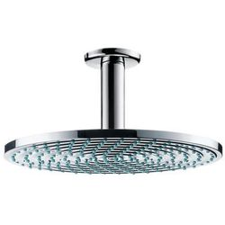 Hansgrohe głowica prysznicowa Raindance 2747700