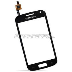 Ekran Dotykowy Samsung Galaxy Ace2 i8160