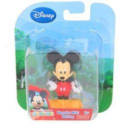 MMCH Figurki Mickey