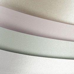 Papier ozdobny Millenium Galeria Papieru, liliowy, format A4, opakowanie 50 arkuszy, 206209 - zamówienia, porady i rabaty | (34)366-72-72 | sklep@solokolos.pl |