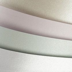 Papier ozdobny Millenium Galeria Papieru, liliowy, format A4, opakowanie 50 arkuszy, 206209