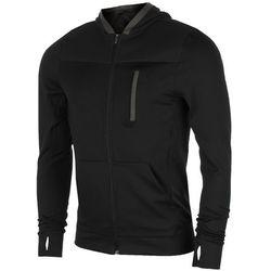 bluza do biegania męska ADIDAS CITY ENERGY HOODY / AA8602 Promocja (-30%)