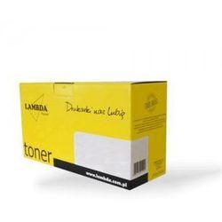 L-HEN612 LAMBDA - HP toner Q2612A - LASERJET 1010, 1015, 1018, 1020, 1022, 1112, 3015, 3020, 3030, 3050, 3052, 3055, M1005MFP, M1319FMFP