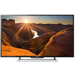 TV LED Sony KDL-48R550