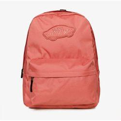 e4337de3be26b plecak killstar cult backpack w kategorii Pozostałe plecaki ...