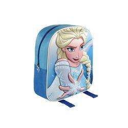 8b16021589eea Plecak dziewczęcy Kraina Lodu 3Y35BD Oferta ważna tylko do 2022-02-04