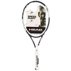 rakieta tenisowa HEAD GRAPHENE XT SPEED PRO Novak Djokovic / 230625 Promocja (-33%)