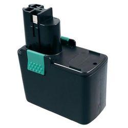 Zapasowy akumulator do elektronarzędzi APBO/SL14.4 V/2.0 AHNI-CD P2003, AP