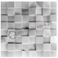 Panele gipsowe 3D Model Quadrat - ArtPanel