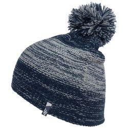 1bbb6dd35d5991 nakrycia glowy czapki meska dwustronna czapka zimowa 4f c4z15 cam010 ...
