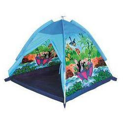 Namiot dla dzieci Bino Krecik