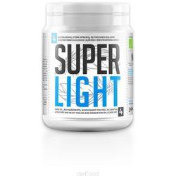 DIET-FOOD Bio Super Light Mix 300g