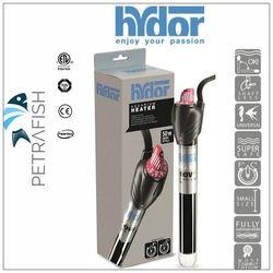 Hydor - Theo 200W - Grzałka akwariowa z termostatem