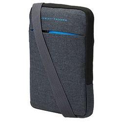 HP Pro 8 Tablet Sleeve L0W35AA, etui na tablet 8,0