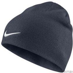 Czapka zimowa Nike