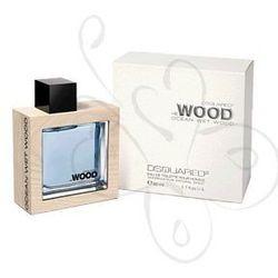 Dsquared He Wood Ocean Wet Wood 50ml edt